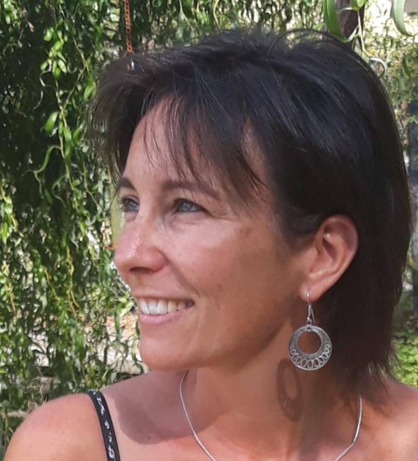 Malorie Loosli